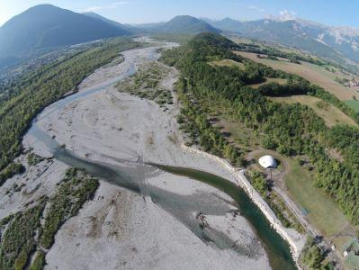 38_Remise_en_eau_Drac_aval_Eaux de Grenoble-Alpes