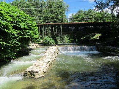 73_Passe à poissons_le Sierroz_Comm. Aix-les-Bains_CISALB_Opti