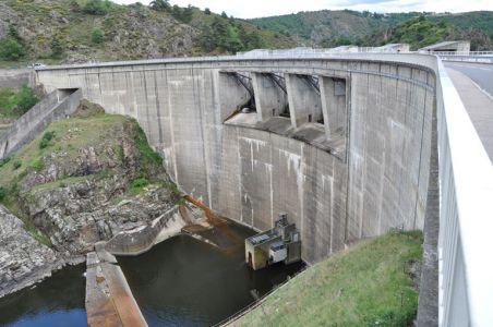Barrage de Grangent_Zoomacom_Opti