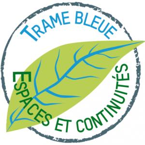 Trame Bleue : espaces et continuités - www.tramebleue.fr