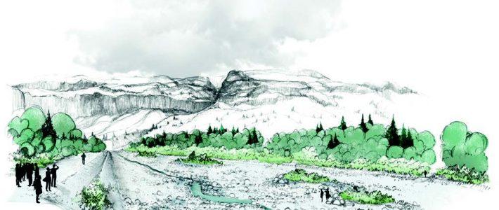 Deux nouveaux guides pour la restauration des continuités écologiques !